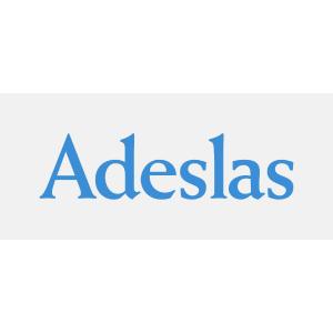 CUADRO MÉDICO ADESLAS CLASSIC