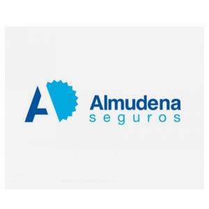 CUADRO MÉDICO ALMUDENA