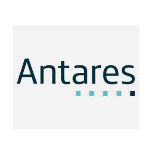 CUADRO MÉDICO ANTARES GENERAL