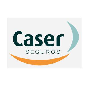 CUADRO MÉDICO CASER GENERAL
