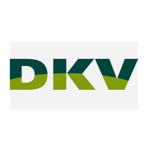 CUADRO MÉDICO DKV