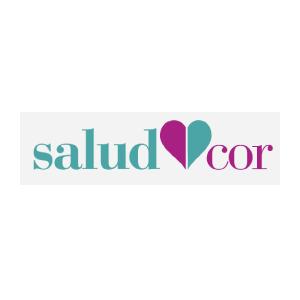 CUADRO MÉDICO SALUDCOR