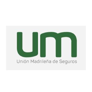 CUADRO MÉDICO UNIÓN MADRILEÑA