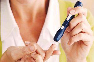 Tratamiento mixto de las hiperglucemias en la diabetes