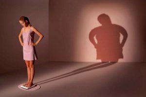 La anorexia nerviosa: un mal que silenciosamente acecha a los jóvenes
