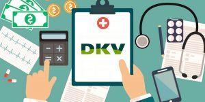 Autorizaciones DKV