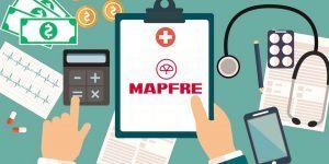 Autorizaciones Mapfre