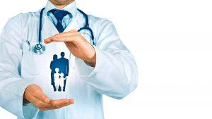 Diferencia entre mutua y seguro de salud