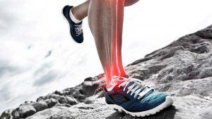 Nutrición para unos huesos fuertes y sanos