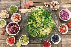 10 Tips infalibles para mejorar tu dieta